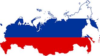 Околица – Всероссийский информационный народный портал для жителей муниципальных образований субъектов Российской Федерации.